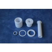 2066 - 10mm Replacement PTFE & Glass Components