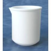 3750 - PTFE Beaker