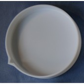 3754 - Low Profile PTFE Evaporating Dish