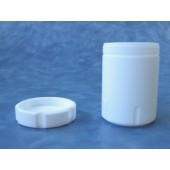 3755 - PTFE Jar