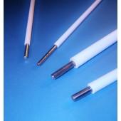 4010- PTFE Sheathed 10mm Ø Shafts