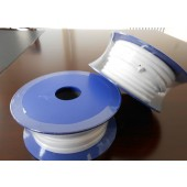 404 - Expanded PTFE Gasket tape