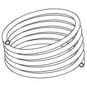 "4702 - PTFE ""Spaghetti"" Tubing"