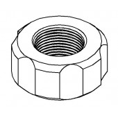 5030 01-05 PTFE Nuts