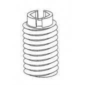 5298 - Dog Point Socket Screws