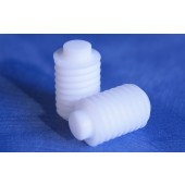 5299 - Plain Point Socket Screws