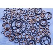 6100 - Viton O-Rings